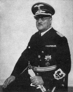 Отто Мейснер