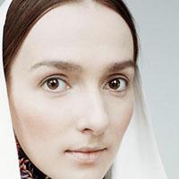 Екатерина Фролова фотограф, исследователь