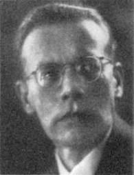 KursellOttovon