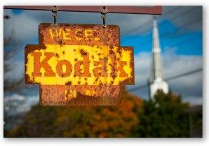 Kodak_sign