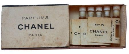 chanel_5_1920_box