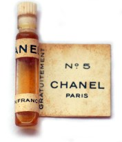 chanel_5_1920_tester
