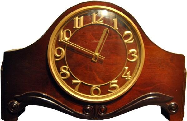 clock_vesna1