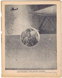 Press_ogonek_N4_ 1940_9