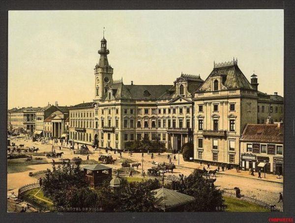 _Varsowa