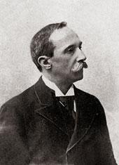 Лев Урусов