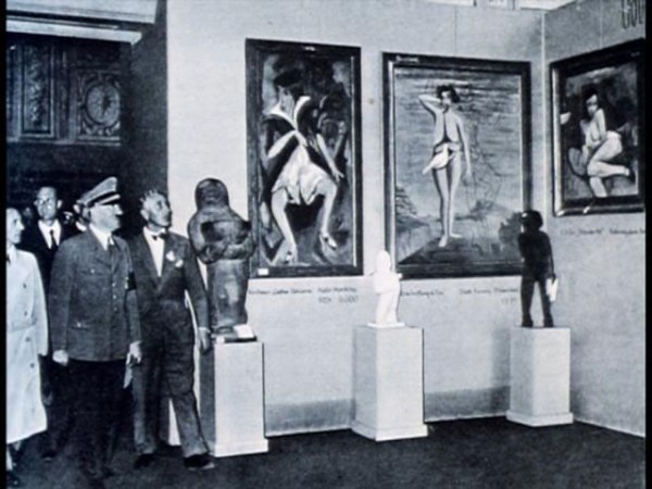 maxernst-degenerate-art-exhibition