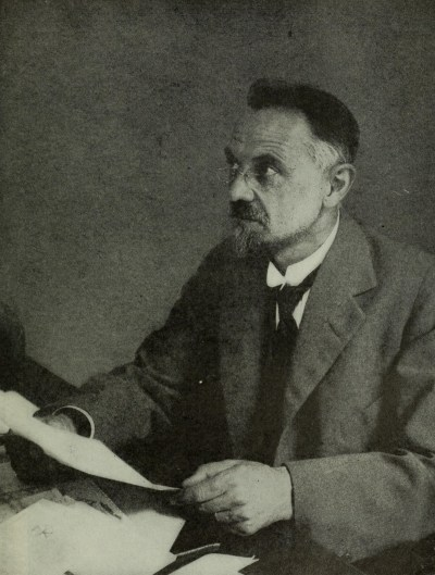 Л.Б.Красин