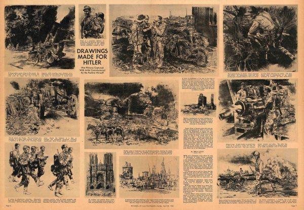 press_pictures-st-louis-post-dispatch_1945_6-7
