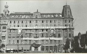 STALIN_HOTEL COLON