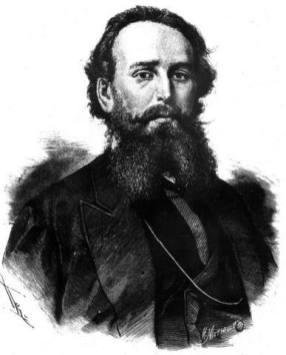 А.М.Опекушин