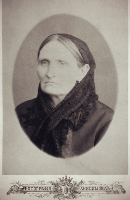 М.М.Нестерова