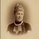Графиня Александра Андреевна Олсуфьева