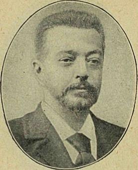 князь григорий гагарин младший, портрет, маленькие истории