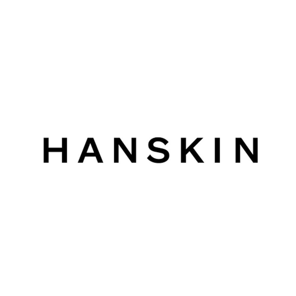 hanskin marque de produits cosmétiques coréen