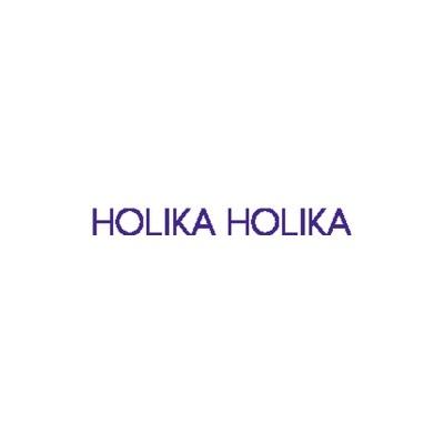 holikaholika logo