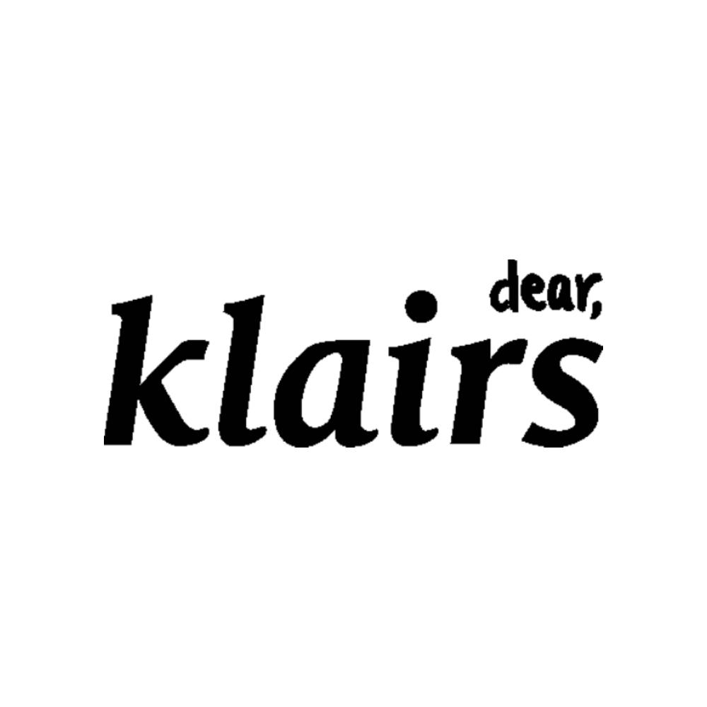 klairs logo