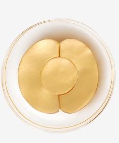 Patchs pour les yeux et les taches Gold&EGF : PETITFEE 2