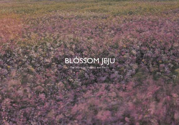 Blossom Jeju