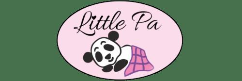 Little-pa