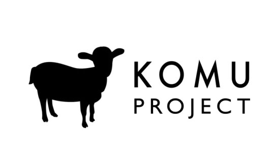 komu-project.little-plus.jp
