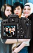 Najlepsze programy do poprawy zdjęć fotograficznych