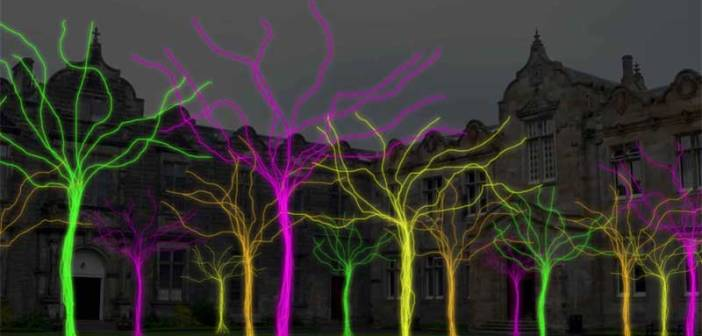 Win a family pass to Illuminating York at York Minster!