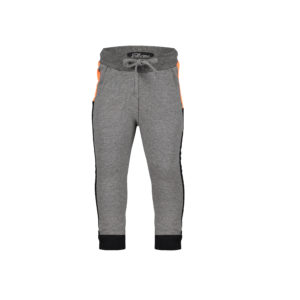 baby outfit jongens cabe grey pants 1