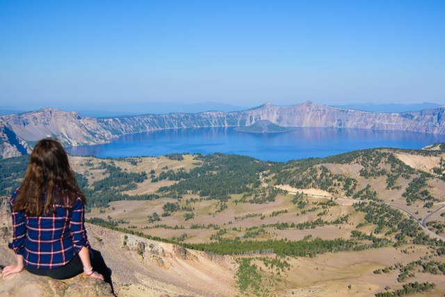 CoverMoe_USA_Oregon_CraterLake