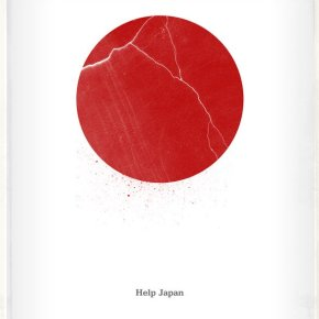 VISIT JAPAN!