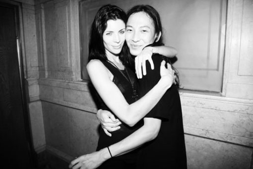 liberty ross alexander wang1