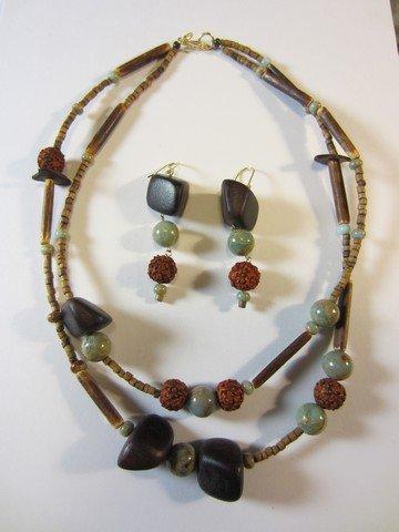jewelry workshop 20