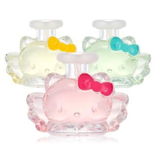 korean cosmetics Etude-House-Hello-Kitty-Eau-De-Toilet