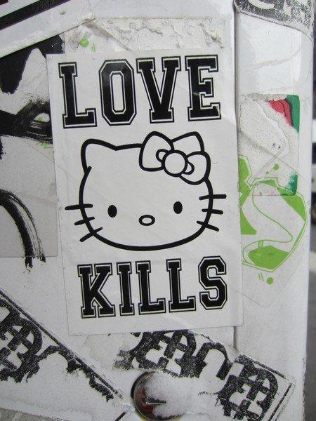 street art shibuya 40