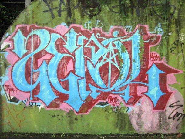 street art taipei 10