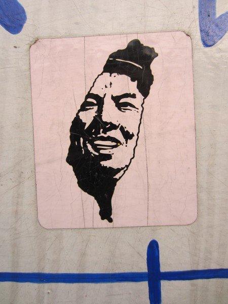 taipei street art 23