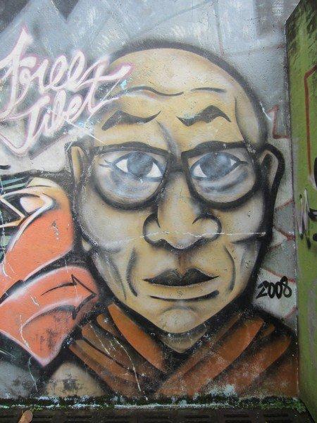 street art taipei 9
