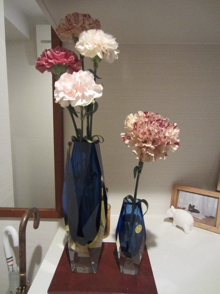 flowers japan 69