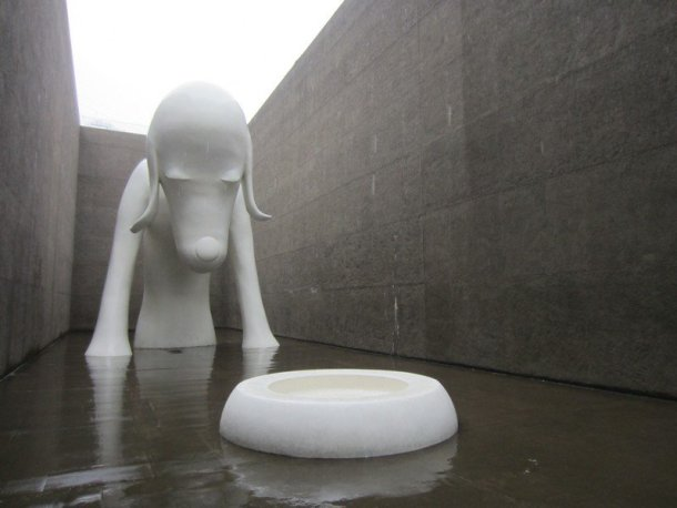 aomori museum of art 6