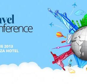 ETRAVEL CONFERENCE 2013