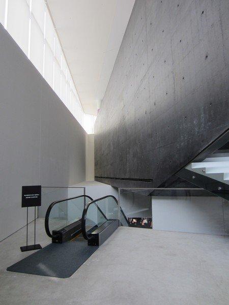 leeum samsung museum of art 36