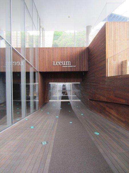 leeum samsung museum art 4