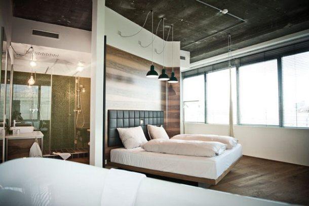 hotel daniel cool vienna