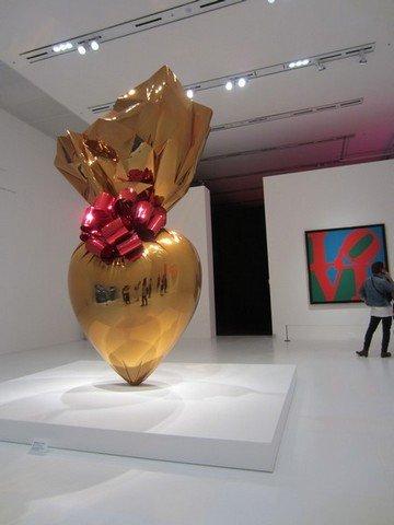 mori art museum 8