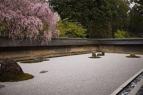 ryoan-ji temple2 top 10 kyoto