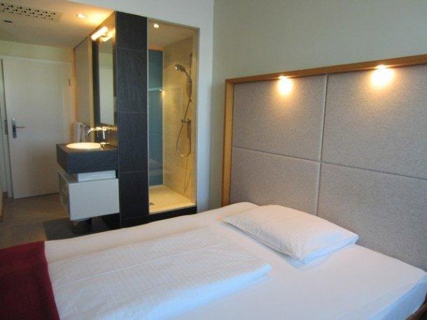 hotel daniel graz 12