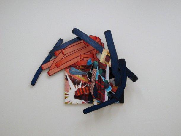 top 10 london art galleries 1