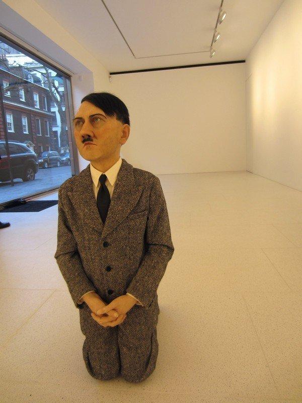 top 10 london art galleries 13