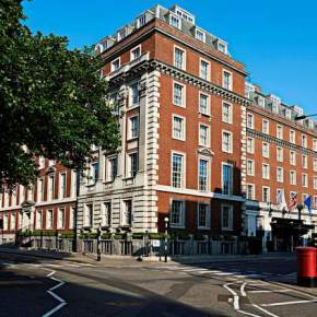 LONDON MARRIOTT GROSVENOR SQUARE