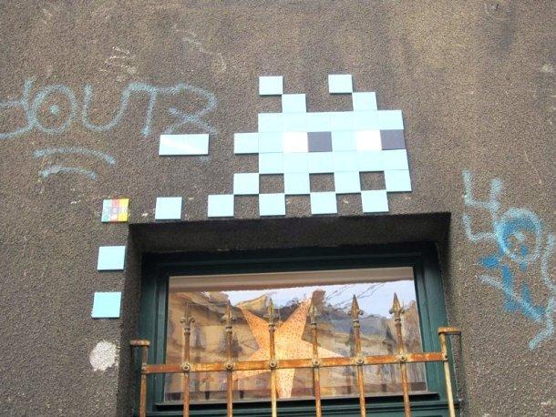 street art vienna 15